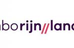 mboRijnland opent laagdrempelig Gezondheidsinformatiepunt