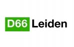 Vereniging D66 zet in op samenwerking in Leidse regio