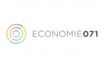 Een nieuwe stap voor bedrijven in de regio071