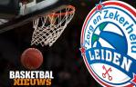 ZZ Leiden schrijft zich in voor de Champions League