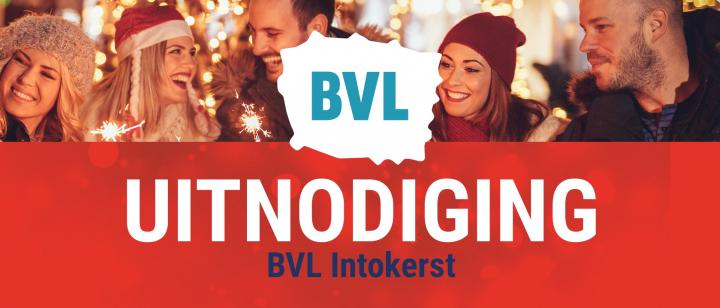 Leiden INTO business presenteert Machtigste 2019