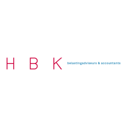 HBK belastingadviseurs & accountants
