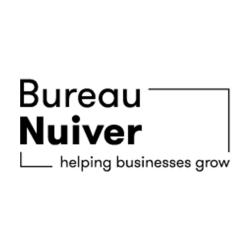 Bureau Nuiver