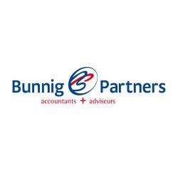Bunnig & Partners