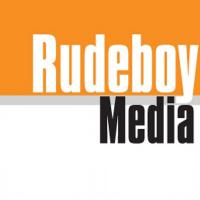 Rudeboy Media