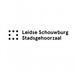 Leidse Schouwburg / Stadsgehoorzaal