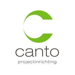 Canto Projectinrichting