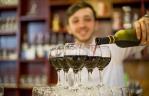 Bijzondere ervaring in restaurant met blinde en slechtziende ober