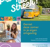 Streek van Verrassingen laat (regio)bewoners eigen streek herontdekken