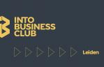 Nieuwe leden INTO businessclub Leiden
