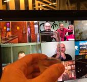 DsignMarking wint prestigieuze Sign+ Award 2020