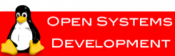 Open Systems Development