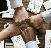 Online Kennissessie Bedrijfsovername & Bedrijfsopvolging: Hoe maak ik mijn bedrijf klaar voor overdracht?