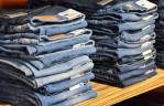 Blue School verbindt ondernemerschap met onderwijs