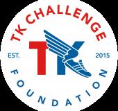 Estafette TK Challenge door heel Nederland voor Willem-Alexander Kinderziekenhuis