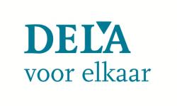 Rhijnhof DELA
