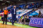 Hammink tekent bij ZZ Leiden bij voor twee seizoenen