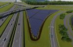 Duurzame energie voor de RijnlandRoute