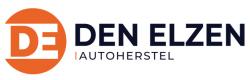 ABS Den Elzen Leiden