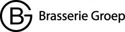 Brasserie Groep