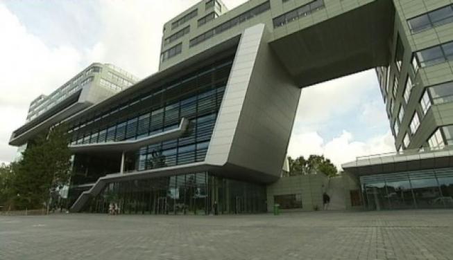 Bestuursvoorzitter ROC Leiden is verbaasd