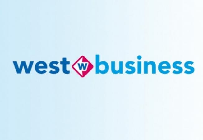 WestBusiness TV scoort